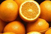 Как выбирать апельсины