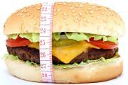 Почему человечество толстеет