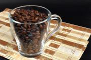 Как правильно обжаривать кофе