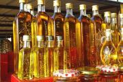 Чем заменить оливковое масло