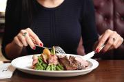 SlowFood: правила и польза медленного питания