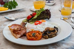 Диеты и методики питания