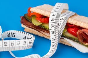 Классические правила питания