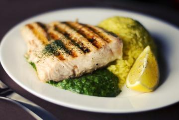 Рецепты рыбных запеканок