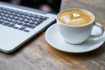 Последствия отказа от кофе