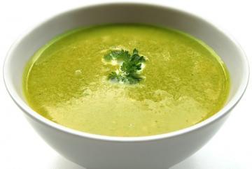 Как приготовить суп из рыбных консервов
