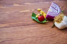 Вредная жесткая диета